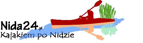 www.nida24.pl